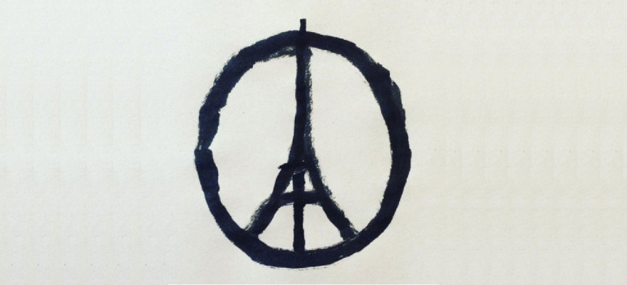 Attentats de Paris novembre 2015