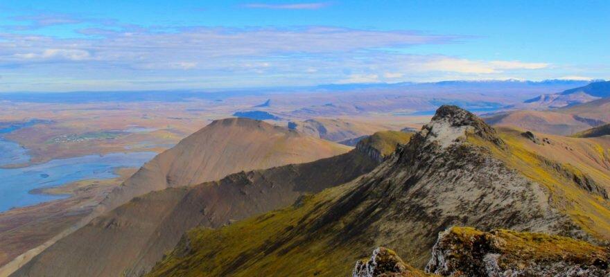 blog-trail-islande-vue-sommet-gildalshunkur-de-katlathufa