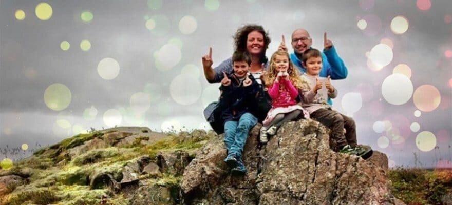 2 ans - Blog islande